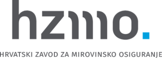 HZMO
